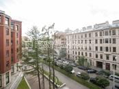 Квартиры,  Санкт-Петербург Горьковская, цена 70 000 рублей/мес., Фото