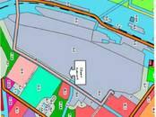 Другое,  Нижегородская область Балахна, цена 8 255 000 рублей, Фото