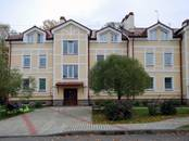 Квартиры,  Санкт-Петербург Другое, цена 9 850 000 рублей, Фото