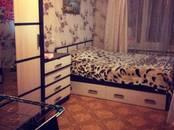 Квартиры,  Нижегородская область Бор, цена 1 850 000 рублей, Фото
