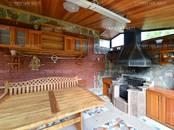 Дома, хозяйства,  Московская область Красногорский район, цена 55 000 000 рублей, Фото