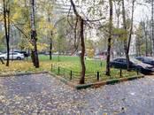 Квартиры,  Москва Новогиреево, цена 4 900 000 рублей, Фото