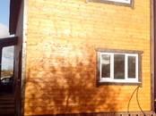 Дома, хозяйства,  Санкт-Петербург Другое, цена 5 200 000 рублей, Фото