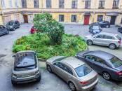 Квартиры,  Санкт-Петербург Адмиралтейский район, цена 18 500 000 рублей, Фото