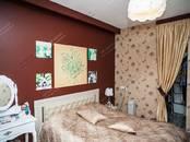Квартиры,  Санкт-Петербург Приморский район, цена 12 000 000 рублей, Фото