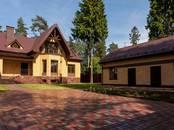 Дома, хозяйства,  Санкт-Петербург Другое, цена 35 000 000 рублей, Фото