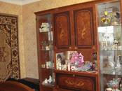 Квартиры,  Московская область Щелковский район, цена 2 499 000 рублей, Фото
