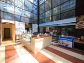 Офисы,  Москва Кожуховская, цена 17 200 рублей/мес., Фото