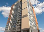 Офисы,  Москва Другое, цена 256 528 000 рублей, Фото