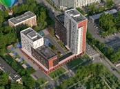 Другое,  Москва Нагатинская, цена 165 814 000 рублей, Фото