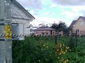 Земля и участки,  Московская область Каширское ш., цена 3 200 000 рублей, Фото