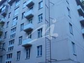 Квартиры,  Москва Водный стадион, цена 6 000 000 рублей, Фото