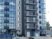 Квартиры,  Москва Юго-Западная, цена 9 188 088 рублей, Фото
