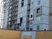 Квартиры,  Москва Преображенская площадь, цена 7 715 387 рублей, Фото