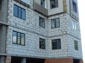 Квартиры,  Москва Преображенская площадь, цена 15 125 235 рублей, Фото