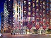 Квартиры,  Москва Автозаводская, цена 12 680 000 рублей, Фото