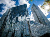 Квартиры,  Москва Киевская, цена 57 300 000 рублей, Фото