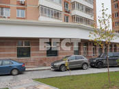Офисы,  Москва Лермонтовский проспект, цена 61 500 000 рублей, Фото
