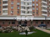 Офисы,  Москва Раменки, цена 63 000 000 рублей, Фото