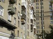 Квартиры,  Москва Автозаводская, цена 3 600 000 рублей, Фото