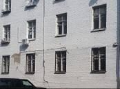 Офисы,  Москва Водный стадион, цена 100 000 рублей/мес., Фото
