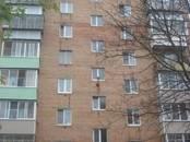 Квартиры,  Московская область Белоозерский, цена 2 750 000 рублей, Фото