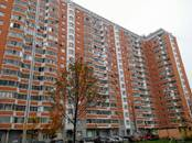 Квартиры,  Москва Бульвар Дмитрия Донского, цена 8 500 000 рублей, Фото