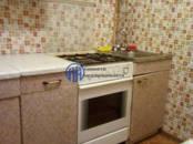 Квартиры,  Московская область Дзержинский, цена 28 000 рублей/мес., Фото