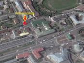 Рестораны, кафе, столовые,  Санкт-Петербург Нарвская, цена 598 780 рублей/мес., Фото
