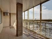 Квартиры,  Новосибирская область Новосибирск, цена 9 100 000 рублей, Фото