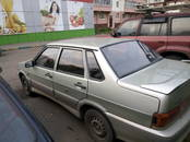 Ваз 2115, цена 95 рублей, Фото