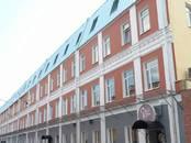Офисы,  Москва Павелецкая, цена 104 000 рублей/мес., Фото