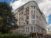 Офисы,  Москва Чеховская, цена 220 000 рублей/мес., Фото