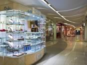 Магазины,  Москва Аэропорт, цена 250 000 рублей/мес., Фото