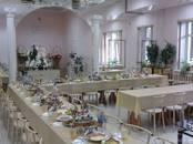 Рестораны, кафе, столовые,  Омская область Омск, цена 19 000 000 рублей, Фото