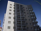 Квартиры,  Московская область Пушкинский район, цена 2 713 200 рублей, Фото