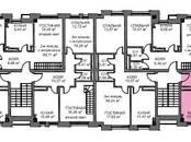 Квартиры,  Московская область Ивантеевка, цена 6 923 000 рублей, Фото