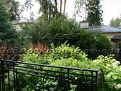 Дома, хозяйства,  Московская область Рублево-Успенское ш., цена 195 307 000 рублей, Фото