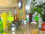 Квартиры,  Москва Профсоюзная, цена 3 250 000 рублей, Фото