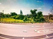 Земля и участки,  Московская область Горьковское ш., цена 1 600 000 рублей, Фото