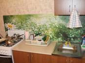 Квартиры,  Московская область Подольск, цена 3 650 000 рублей, Фото