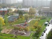 Квартиры,  Москва Тимирязевская, цена 35 000 рублей/мес., Фото