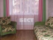 Квартиры,  Москва Царицыно, цена 10 800 000 рублей, Фото