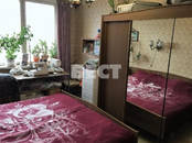 Квартиры,  Москва Коломенская, цена 11 499 000 рублей, Фото