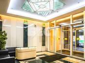 Квартиры,  Москва Крестьянская застава, цена 60 000 000 рублей, Фото