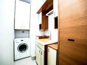 Квартиры,  Москва Славянский бульвар, цена 43 000 000 рублей, Фото