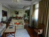 Квартиры,  Москва Полянка, цена 200 000 000 рублей, Фото