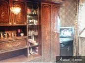 Квартиры,  Москва Алтуфьево, цена 8 150 000 рублей, Фото