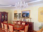 Квартиры,  Москва Аэропорт, цена 131 145 000 рублей, Фото