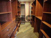 Квартиры,  Москва Коломенская, цена 28 000 000 рублей, Фото